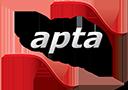 Agência Paulista de Tecnologia dos Agronegócios (APTA)