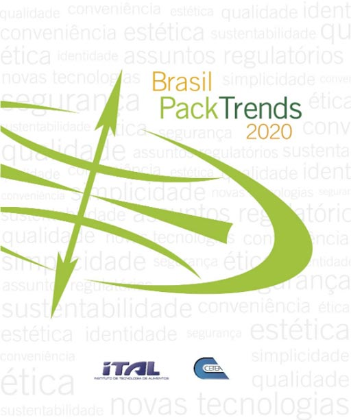 Brasil Pack Trends 2020