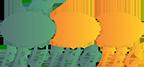 Centro de Pesquisa e Desenvolvimento de Hortifrutículas
